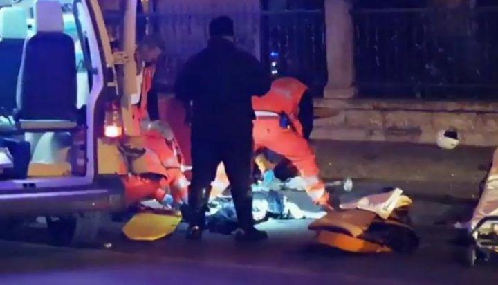 Omicidio a Villa Literno, uccise l'amica della compagna: ordinanza in carcere