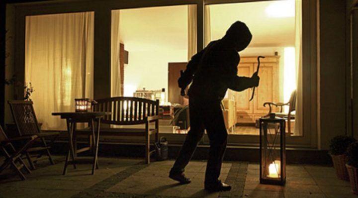 Ladri in casa di notte, legittima difesa: ecco cosa cambia