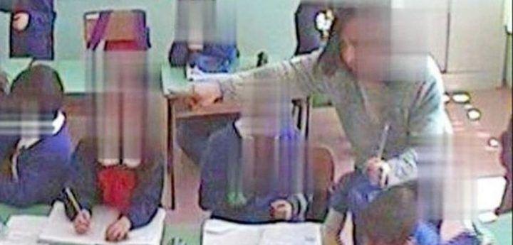 Poggiomarino, bambini picchiati a scuola: arrestate due maestre