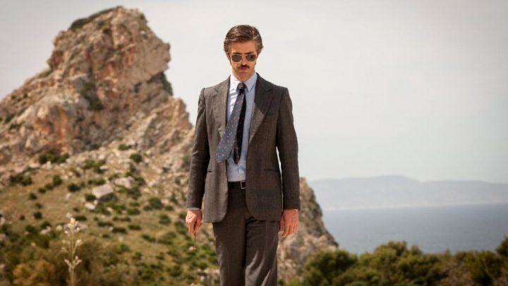 Maltese, replica in streaming della seconda puntata su Rai Replay
