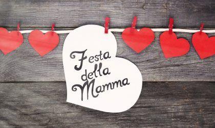 mamma5