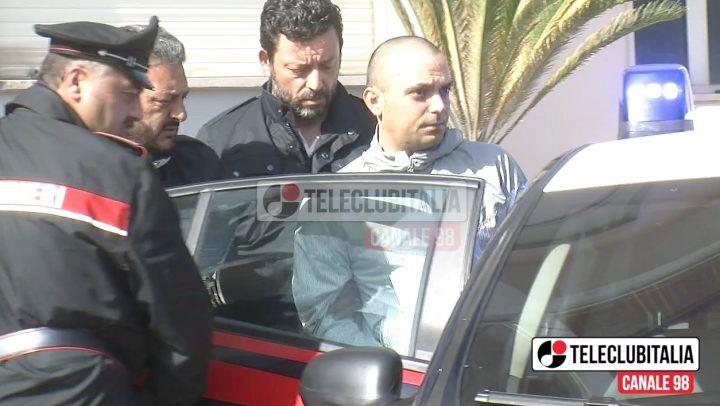 Omicidio del gioielliere Gala, fermato presunto killer