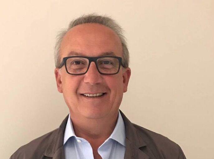 Melito, il candidato sindaco D'Angelo incontra il mondo della disabilità