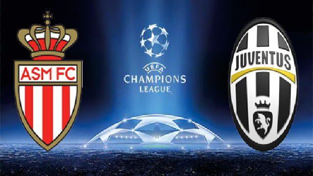 Monaco – Juventus stasera è su Canale 5? Ecco dove vederla