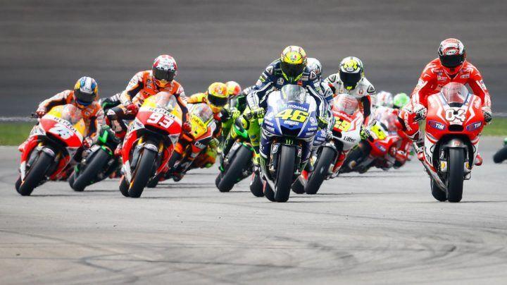 Streaming motoGp Jerez: diretta gratis. Dove vederla