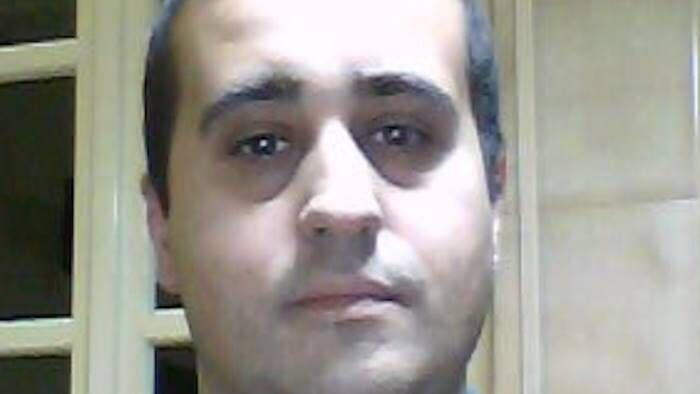 Tragedia a Pratola Serra, Nicola Fasulo va a letto e muore a 43 anni
