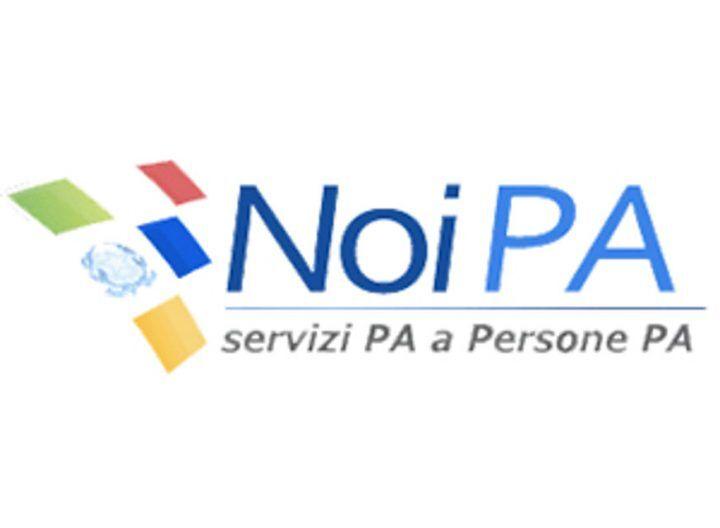 NoiPa, cedolino maggio: lo stipendio ancora non c'è