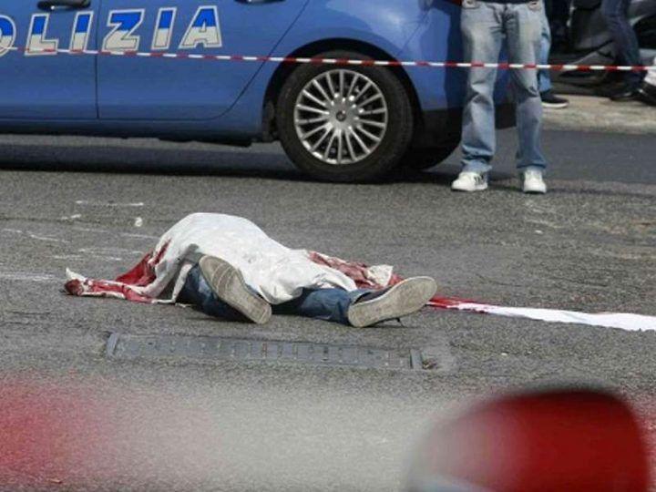 Omicidio Piccolo a Casoria, arrestati i tre killer del clan Belforte