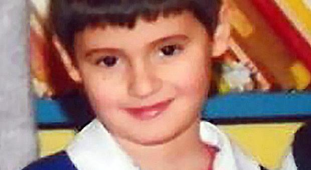 Ancona, Francesco muore a 7 anni per un'encefalite curata con l'omeopatia