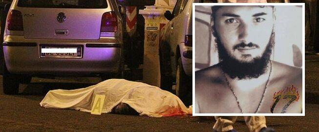 Paranza dei bambini, si pente l'ex aspirante killer minorenne del clan Buonerba