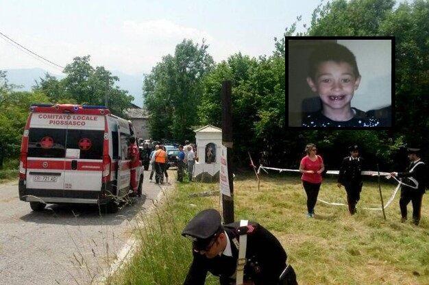 Auto travolge il pubblico, tragedia al rally: muore bimbo di 6 anni