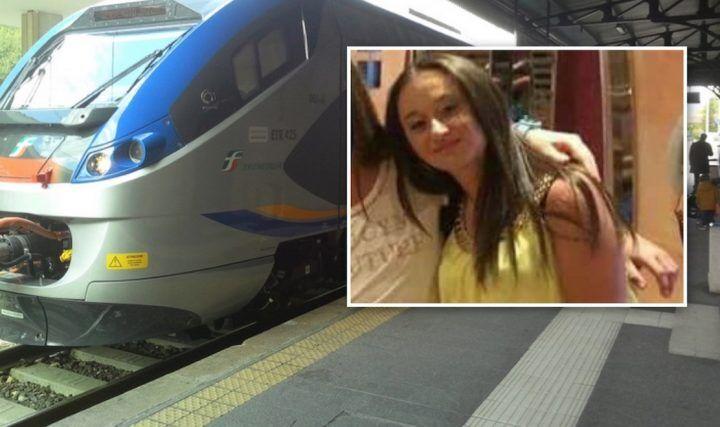 Sant'Antimo, il giallo di Rosa: ha preso un treno il giorno della scomparsa