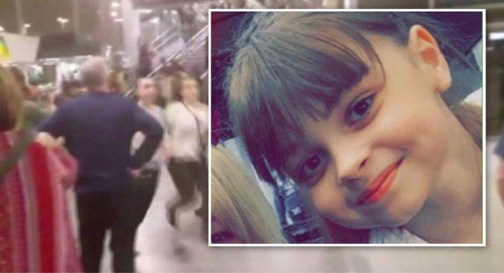 Manchester, Saffie Rose ritrovata morta dopo l'attentato: aveva solo 8 anni