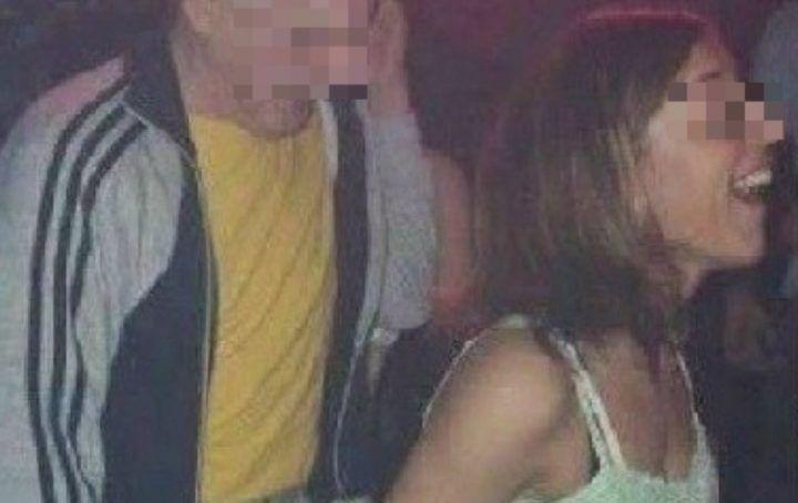 Sesso e trippa, ecco come la 40enne di Pozzuoli rapinava gli anziani