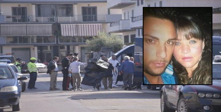 Mamma uccisa a Sant'Antimo, nuova indagine del RIS