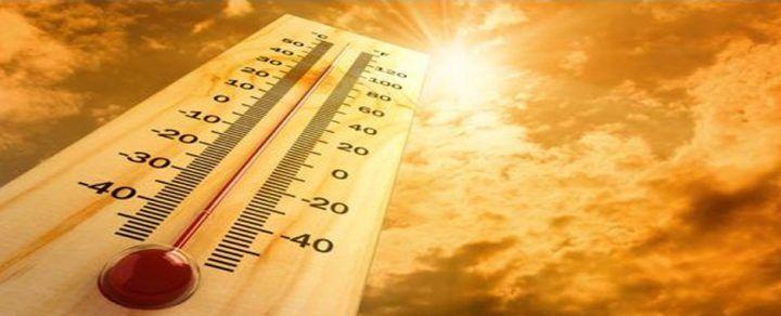 Meteo, prima ondata di caldo: ma dopo Hannibal arriva Scipione