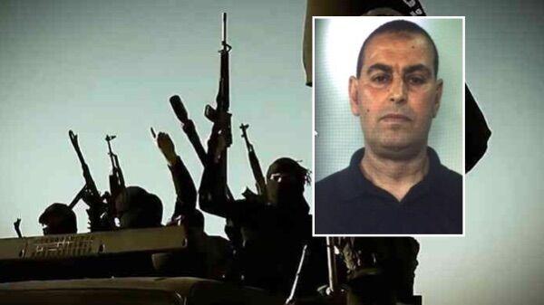 Terrorismo, arrestato algerino: gruppo attivo anche tra le province di Napoli e Caserta