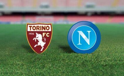 Dove vedere Torino – Napoli : streaming gratis live, diretta tv, probabili formazioni