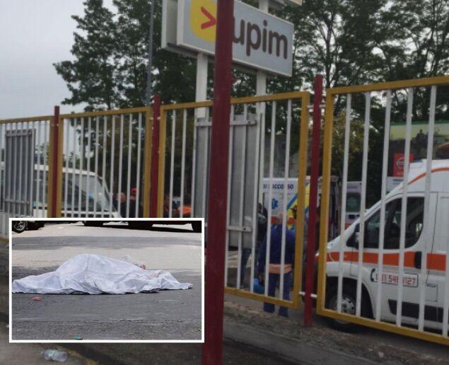 Tragedia su via Appia, malore alla guida: muore un uomo tra Giugliano e Melito