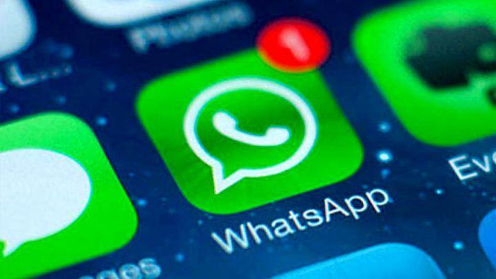 Whatsapp, tre metodi infallibili per capire se il tuo partner ti tradisce