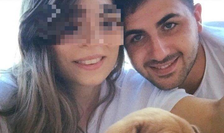 Frattaminore, la tragedia di Gennaro: una vita di sogni con Ilaria spezzata da un incidente