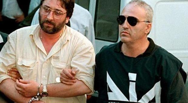 """Trentola, omicidio Aldo De Simone: assolto Schiavone """"Sandokan"""""""