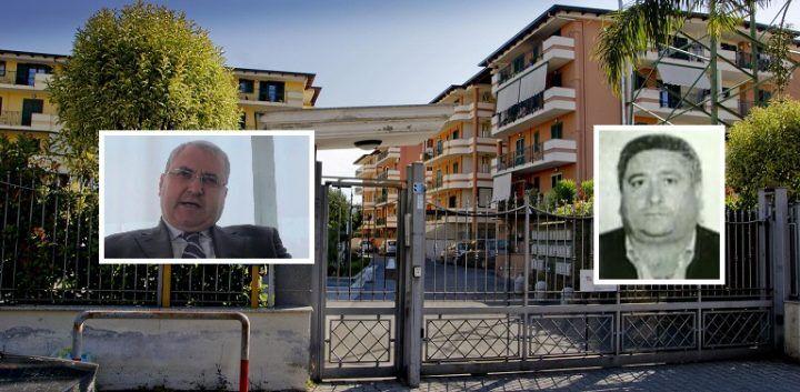 Orta di Atella, i pentiti accusano Brancaccio: campagne elettorali gestite dal clan