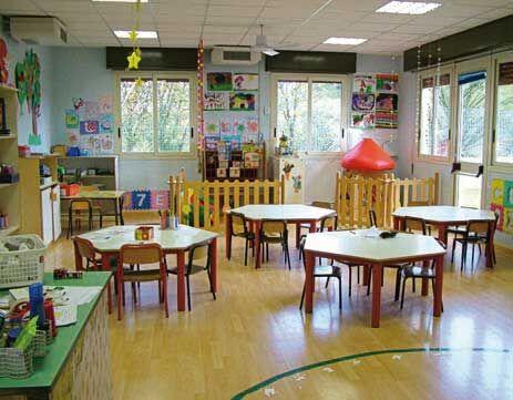 """Villaricca. Inaugurata sezione """"montessoriana"""" della scuola materna"""