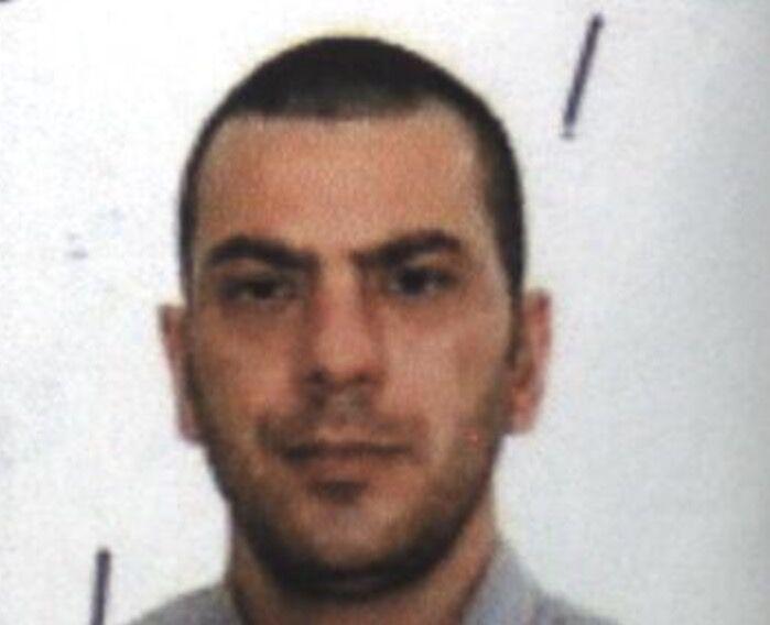 Portici, sorpreso con altri pregiudicati: arrestato il ras Carlo Vollaro