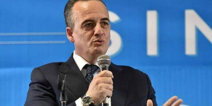 """Compravendita di voti a Sant'Antimo, Chiariello: """"Chiedo la sospensione di Alfè"""""""