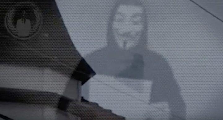 """Anonymous rivela: """"La Nasa è pronta ad annunciare l'esistenza degli alieni"""". Il video sta facendo il giro del web"""