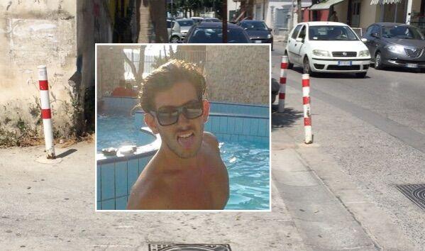"""Giugliano-Villaricca, Antonio ucciso da un paletto 'abusivo': """"Andava rimosso a dicembre"""""""