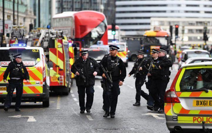 Attentato a Monaco, sparatoria in metro: diversi feriti