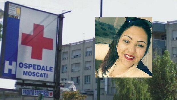 Raffaella Di Martino muore a 21 anni: tragedia in provincia di Caserta