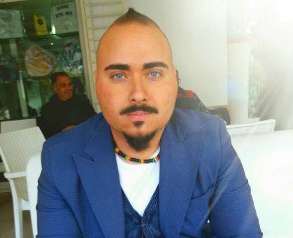 Aversa in lutto, Biagio muore a soli 25 anni: lascia moglie e figli piccoli