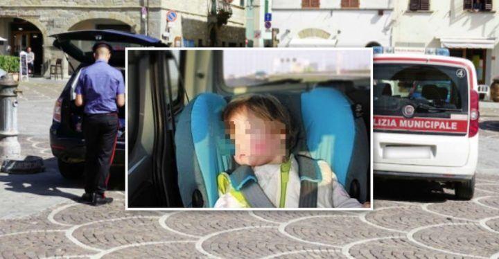 Castelfranco di Sopra, Ilaria Naldini indagata per la morte di Tamara Rossi