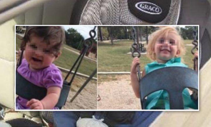 Lascia due sorelline in auto per 15 ore per andare a un party: morte di caldo