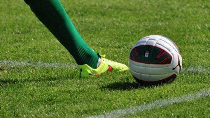 Al via la prima edizione del V-Cup, il torneo di calcetto di VulTech avrà uno scopo benefico