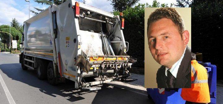 Truffa sui rifiuti: imprenditore casertano agli arresti domiciliari