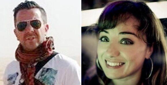 Campi Bisenzio, incidente in scooter: muore coppia