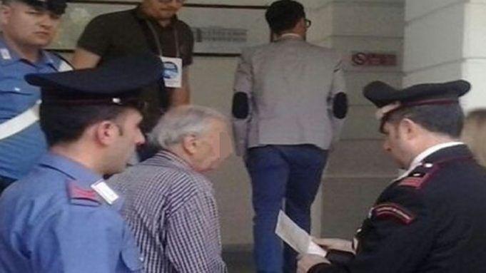Sant'Antimo, 50 euro per votare Antimo Alfé: arrestati tre uomini