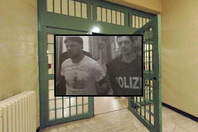 Camorra, altre due scarcerazioni eccellenti