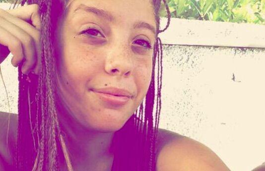 Giffoni, Carolina Zoccola stroncata da un malore mentre va a scuola