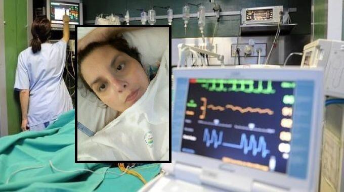 Castel Volturno, muore dopo l'intervento. Il ricordo commosso degli amici