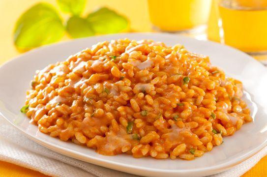 Dieta del riso, il segreto per perdere 5 chili in 9 giorni. VIDEO