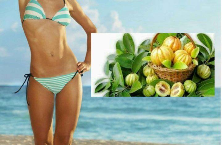 Dieta: c'è quella dei frutti esotici. Si può dimagrire in pochi pochi
