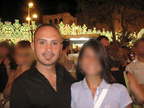 Padova: offriva loro ospitalità, le sedava e poi le violentava. Sedici le vittime