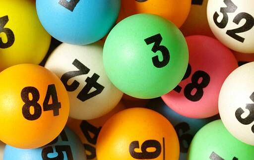 Estrazione di oggi 3 giugno del Lotto e del Superenalotto: nessun 6