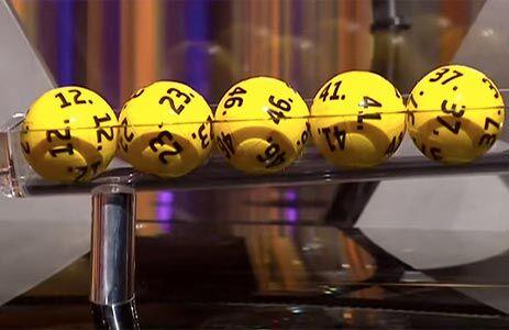 Estrazione di oggi del Lotto e del Superenalotto 1 giugno: tutti i numeri vincenti