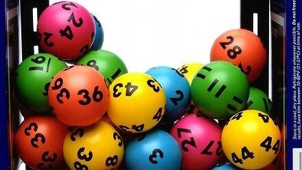 Lotto e Superenalotto oggi 20 giugno: i numeri vincenti. Nessun 6